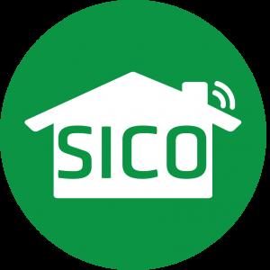 SICO SMART DEVICES